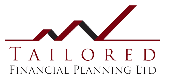 Tailored Financial Planning